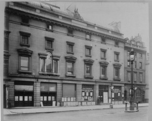 01 Regent Street exteriorLORES