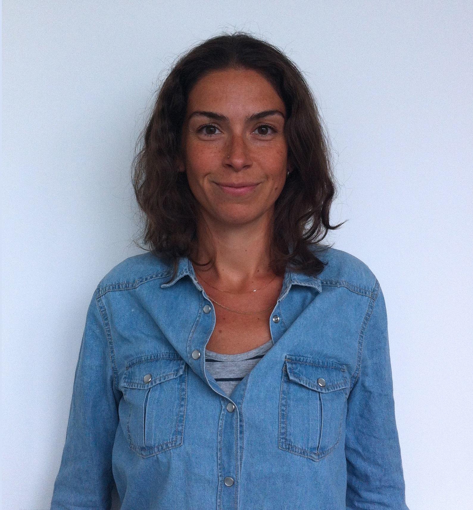 Sara Dominici