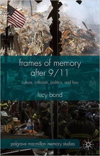 Frames of Memory