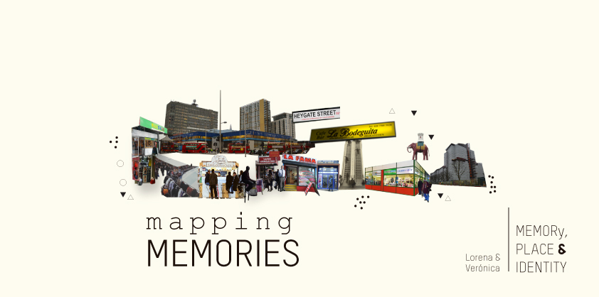 mappingmemoriesbanner